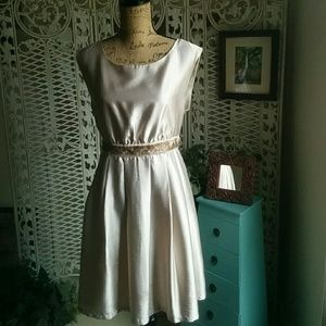 XXI Sz L Party Dress